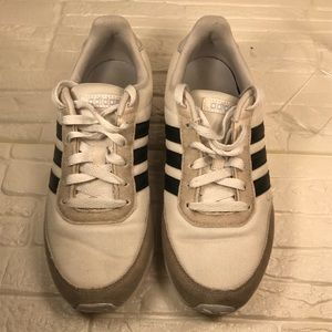 adidas shoes for woman